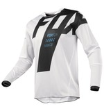 Fox Racing 180 Mastar Airline Jersey