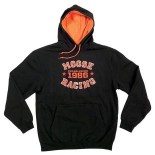 Moose Racing Collegiate Hoody