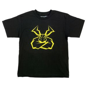 Moose Racing Youth Agroid T Shirt