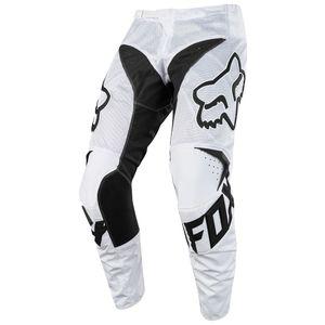 Fox Racing 180 Mastar Airline Pants