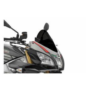 Puig Racing Windscreen Aprilia Tuono V4 R 1100 RR / Factory 2015-2019