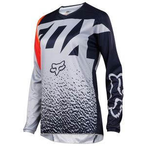 Fox Racing 180 Women's Jersey (XS)
