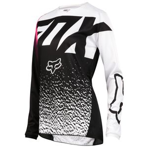 Fox Racing 180 Women's Jersey