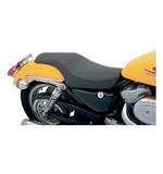 Drag Specialties Predator Seat For Harley Sportster 1986-2003