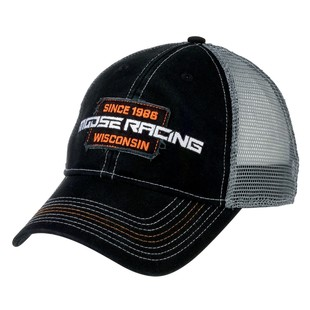 Moose Racing Inception Hat