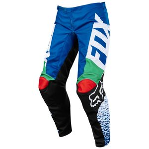 Fox Racing 180 Women's Pants (6)