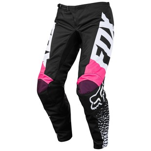 Fox Racing 180 Women's Pants