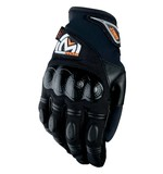 Moose Racing XCR Gloves