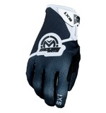 Moose Racing SX1 Gloves