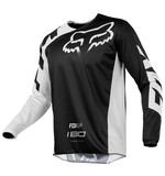 Fox Racing Youth 180 Race Jersey
