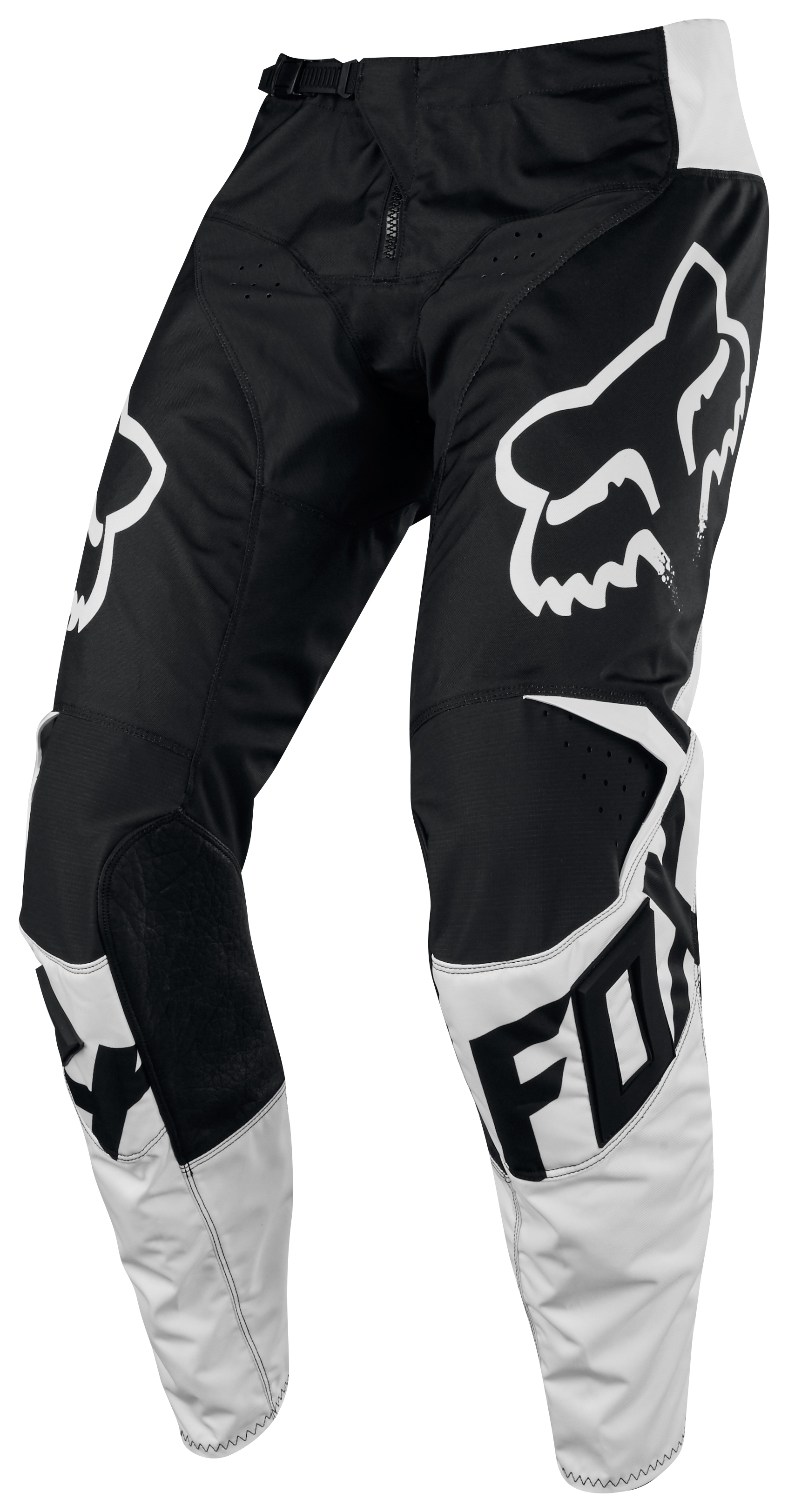 Fox Racing Youth 180 Race Pants 35 31 48 Off Revzilla