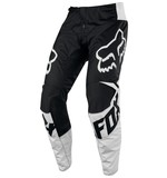 Fox Racing Youth 180 Race Pants
