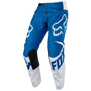 Fox Racing Youth 180 Race Pants (26)