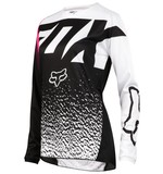 Fox Racing Youth 180 Girl's Jersey