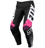 Fox Racing Youth 180 Girl's Pants