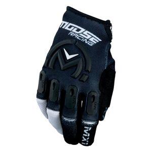Moose Racing MX1 Gloves