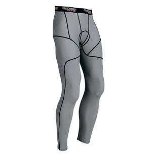 Moose Racing XC1 Comp Pants