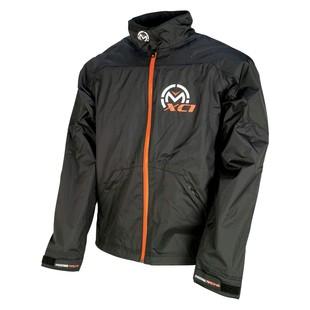 Moose Racing Youth XC1 Jacket