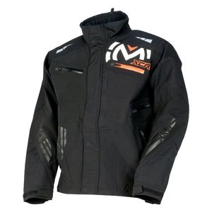 Moose Racing XCR Jacket
