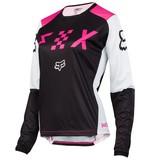 Fox Racing Women's Switch Jersey