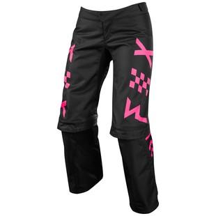 Fox Racing Women's Switch Pants