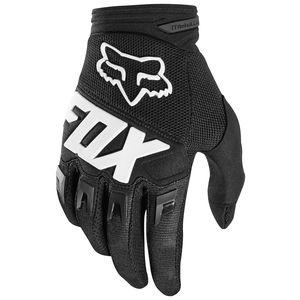 762d9565f Discount Motocross Gear   Parts