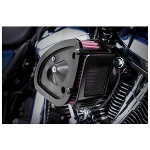 Vance & Hines Fuelpak FP3 Autotuner For Harley 2011-2019