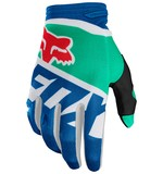 Fox Racing Dirtpaw Sayak Gloves