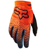 Fox Racing Youth Dirtpaw Race Girl's Gloves