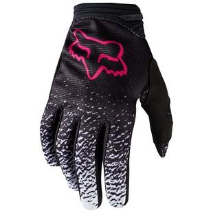 Fox Racing Dirtpaw Women's Gloves