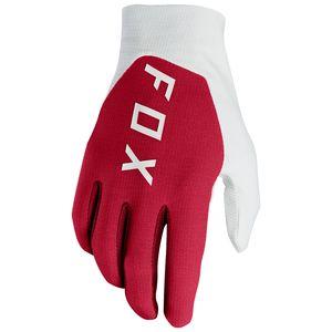 Fox Racing Flexair Preest Gloves