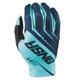 Answer AR2 Gloves