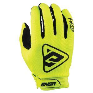 Answer AR3 Gloves