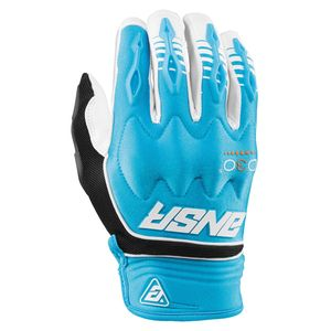 Answer AR5 Gloves (SM)
