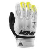 Answer AR5 Gloves