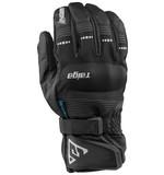 Answer Taiga Gloves