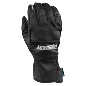 Answer Windbreak Gloves