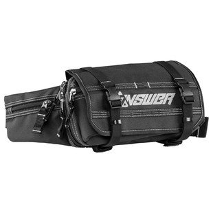 Answer Frontier Fanny Pack