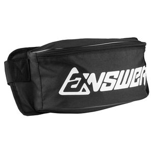 Answer Frontier Lite Fanny Pack