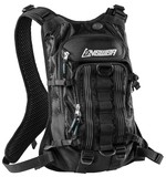 Answer Frontier Pro Backpack