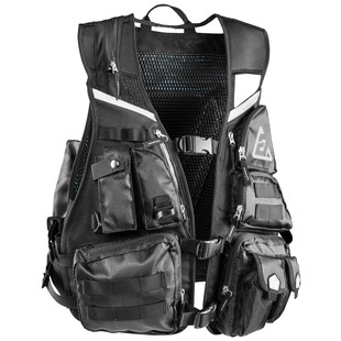 Answer Frontier Vest