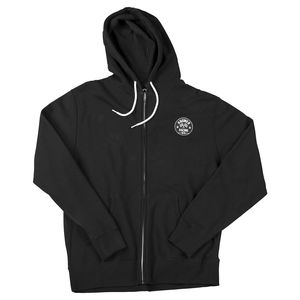Answer Victory Zip-Up Hoody