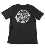 Answer Flagship Pocket T-Shirt