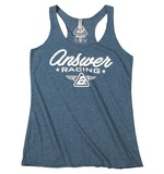 Answer Team 76 Women's Tank Top