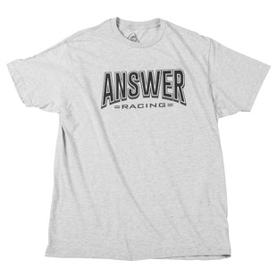 Answer Youth Thrasher T-Shirt
