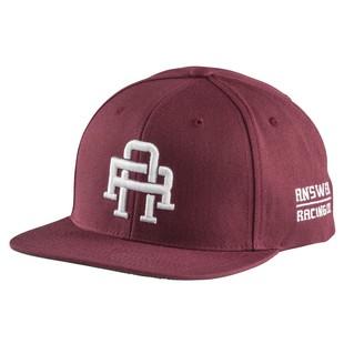 Answer Collegiate Hat