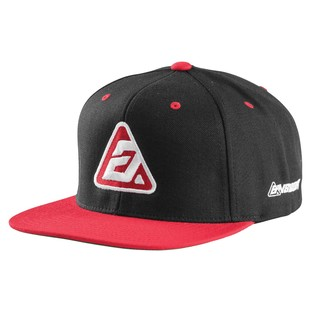 Answer Icon Hat