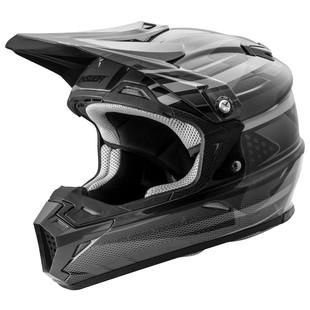 Answer AR5 MIPS Helmet