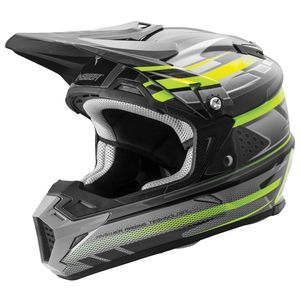 Answer AR5 MIPS Helmet