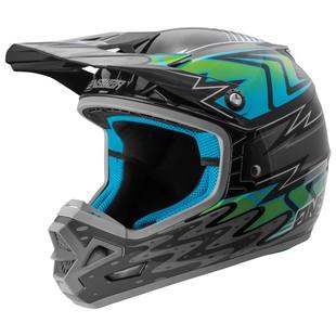 Answer AR3 Haze Helmet